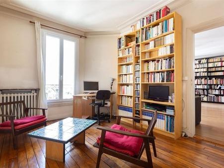 Immobilier Bois Colombes 92 Annonces Immobilières Pour