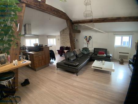 vente appartement LYON 1ER ARRONDISSEMENT  450 000€