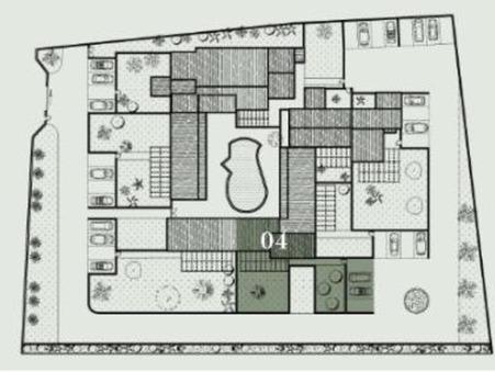 vente maison SAINTES-MARIES-DE-LA-MER  305 000€
