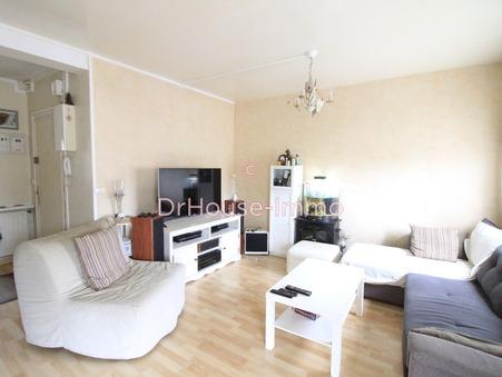 vente appartement ÉVREUX 88 990€