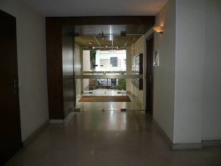 location appartement St maurice
