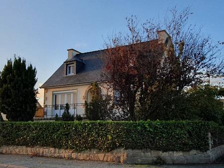 Immobilier Saint Briac Sur Mer 35 Annonces Immobilières