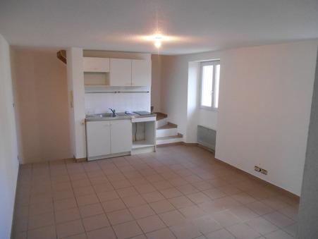 location appartement Caumont sur durance