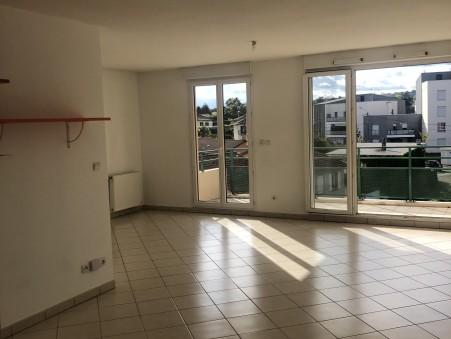location appartement Saint-genis-laval