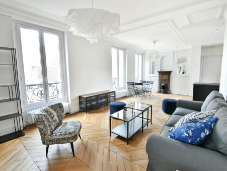 location appartement PARIS 7EME ARRONDISSEMENT 3 300€