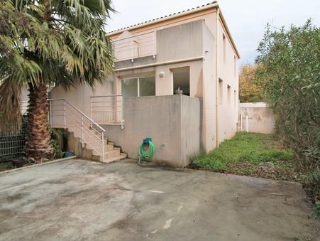 location maison Marseille 13eme arrondissement