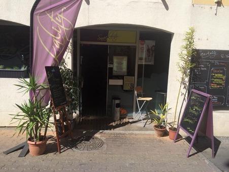 vente fondscommerce Montpellier