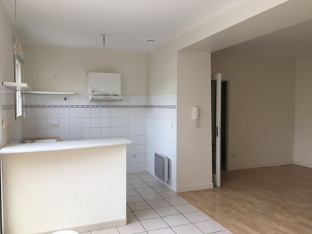 location appartement Bourg st andeol