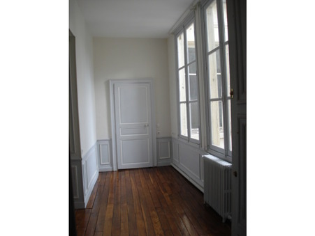 location appartement Saint-germain-en-laye