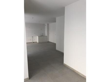 location appartement Marseille 08