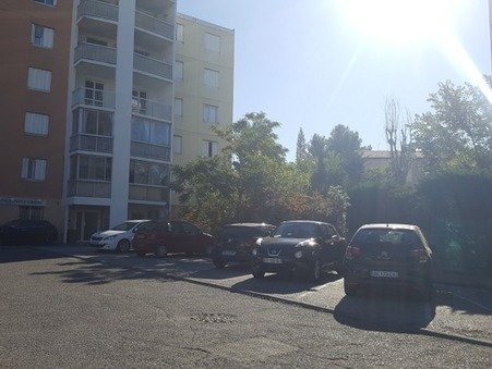 vente appartement Aubagne 94 500€