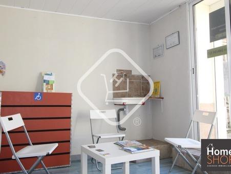 location professionnel Les pennes mirabeau