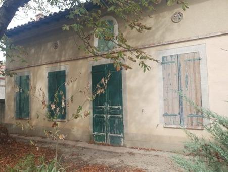 vente maison TOULOUSE  325 000€