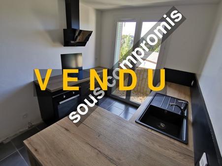 vente appartement saint-chamond
