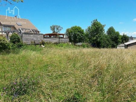 vente terrain Saint-germain-du-teil