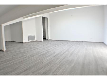 location appartement Plan de cuques