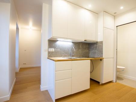 vente maison Paris 13eme arrondissement