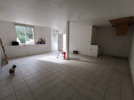 vente appartement aixe sur vienne