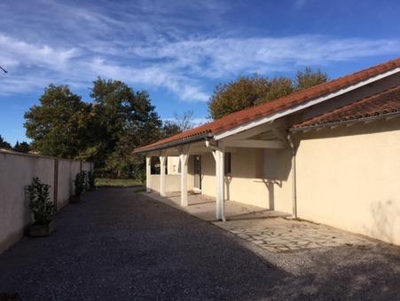 vente maison Cambounet sur le sor