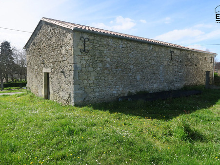 vente maison Sainte-foy-la-grande