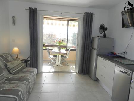 location appartement La londe-les-maures