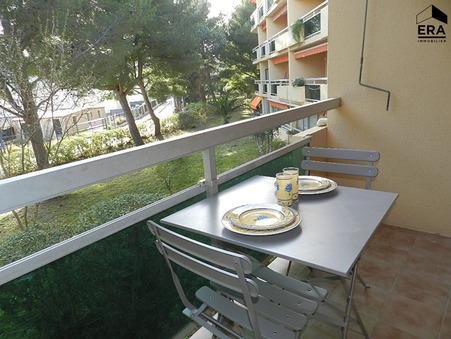 location appartement Bormes les mimosas