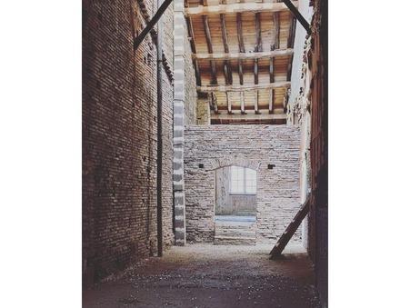 vente loft Montauban