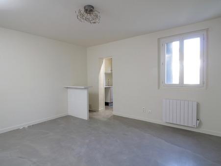 vente appartement aigues mortes