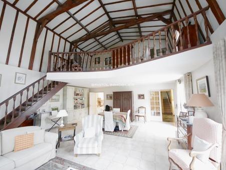 vente maison Montgeron
