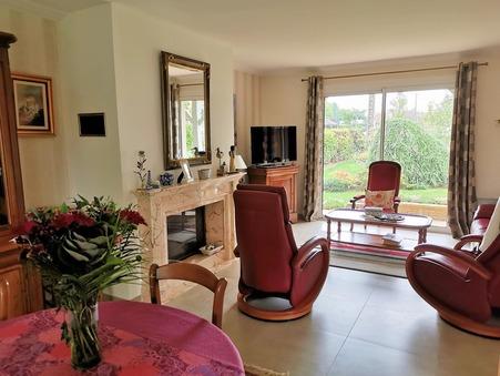 vente maison Mouchamps