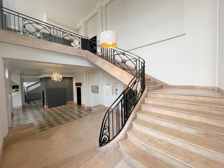 vente appartement longwy