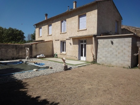 location maison Grillon