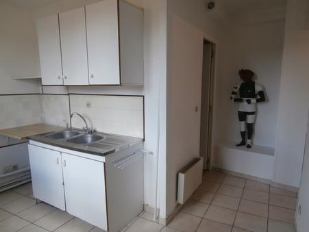 vente appartement guignes
