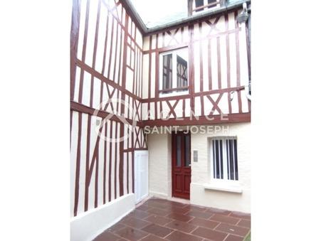 Annonce Immobiliere Entre Particuliers Rouen Seine Maritime