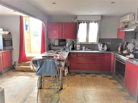 vente maison Cavaillon  215 000€