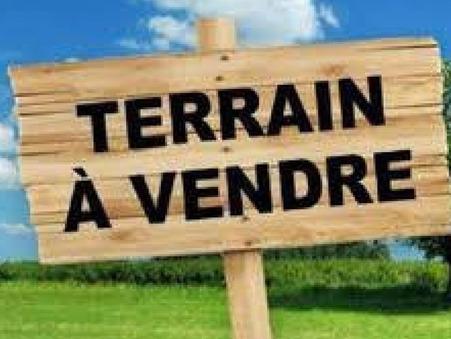 vente terrain Varaignes