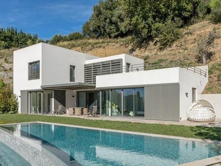 vente maison Nice