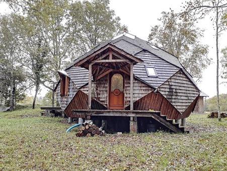 vente maison Mauzac et grand castang