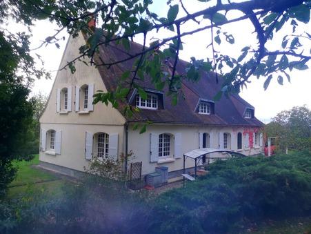 vente maison Estivareilles