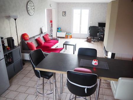vente maison saint-jean-de-losne
