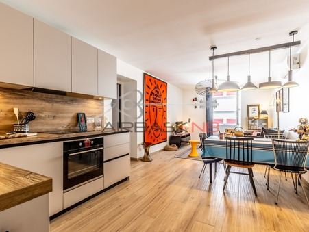location appartement CIBOURE