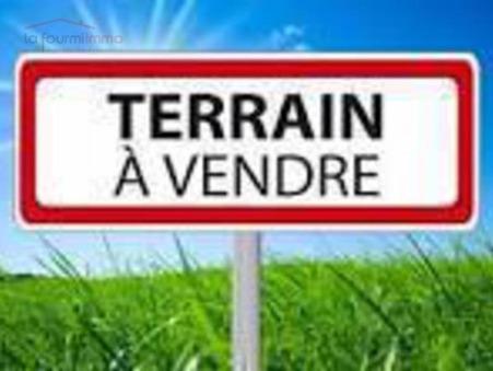 vente terrain Blanquefort