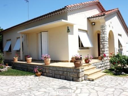 location maison MIREVAL
