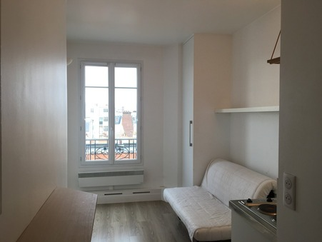 vente appartement paris 17eme arrondissement