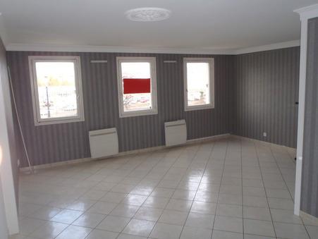 Immobilier Rochetaillee 42 Annonces Immobilières Pour