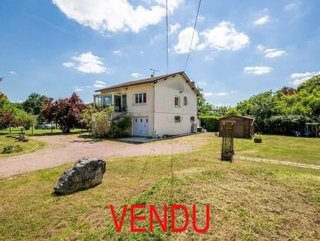 vente maison Saint-denis-de-pile