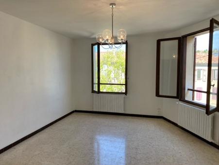 location appartement Forcalquier
