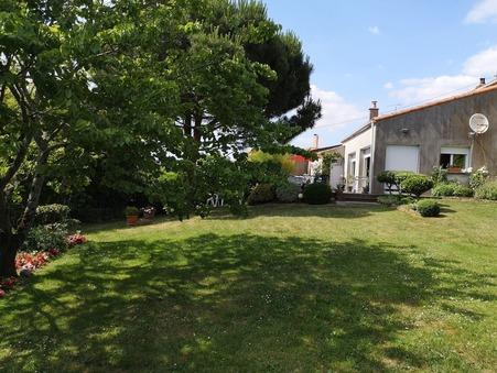 location maison Saint-mars-la-réorthe