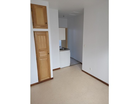 location appartement Neuilly en thelle