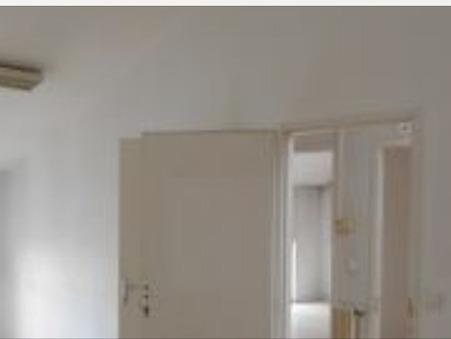 vente appartement Cauderan